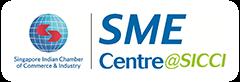 SME Centre@SICCI