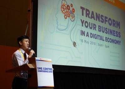SMEConf15.May18