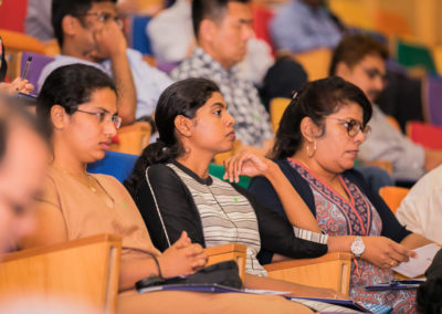 29 Aug 2019 - India 101 - Internationalisation Conference-102