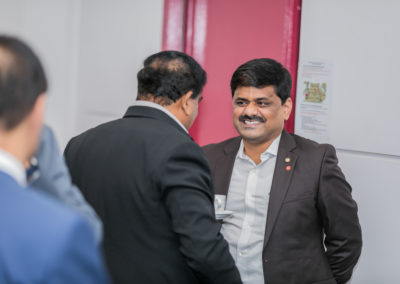 29 Aug 2019 - India 101 - Internationalisation Conference-6