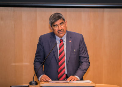 29 Aug 2019 - India 101 - Internationalisation Conference (Highlights)-19