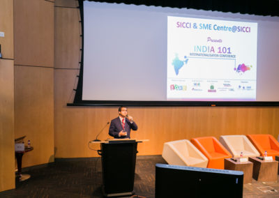 29 Aug 2019 - India 101 - Internationalisation Conference (Highlights)-47