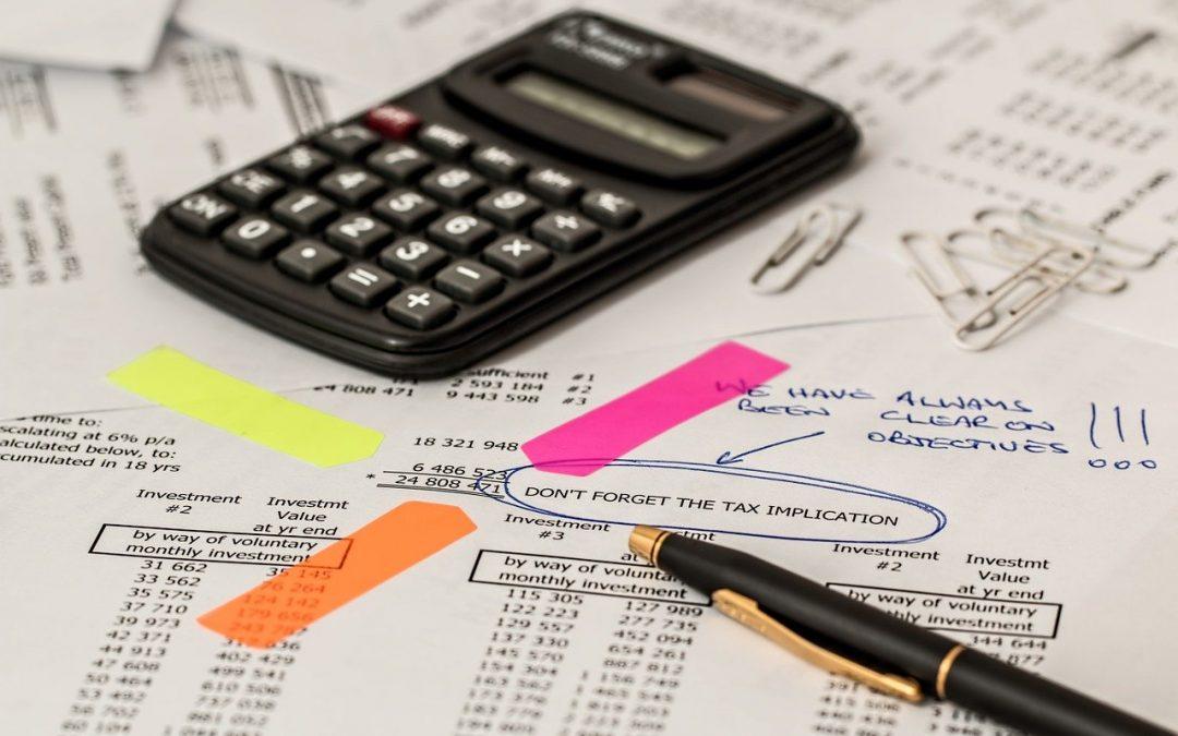Financial Management for Start-Ups & SMEs